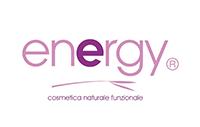 energy_200w